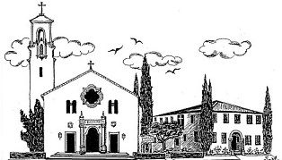 churchsketch_001